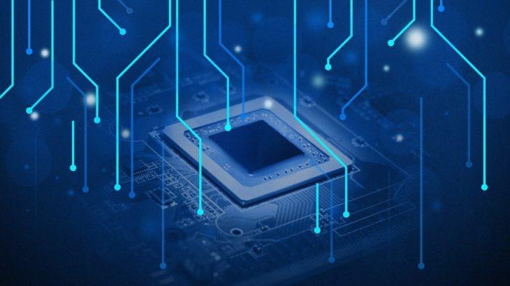 STM32 FreeRTOS バイナリセマフォの動作を確認する
