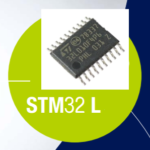 STM32 ゼロから始めるローパワーマイコン ADCを使ってスイッチを読み分ける 後編